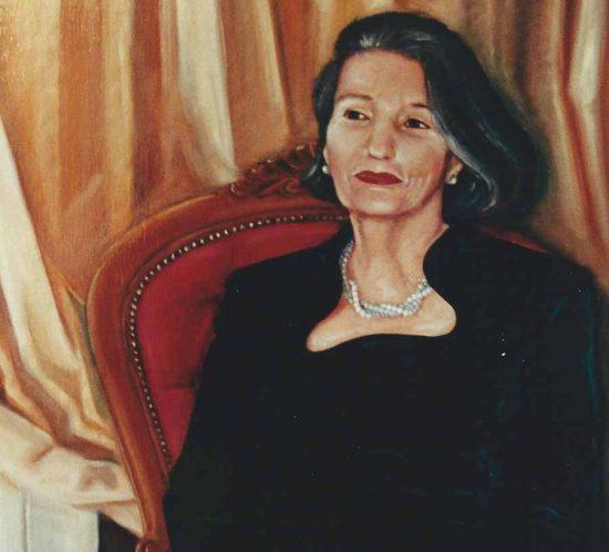 karin-2001-volwassen-portret-dioni-ten-busschen-1