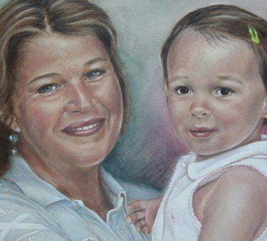 agathe-en-doortje-kinderen-portret-dioni-ten-busschen-4