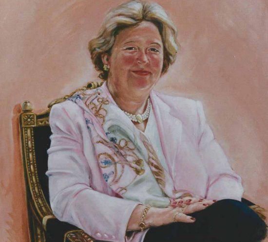 alice-2002-volwassenen-portret-dioni-ten-busschen-1