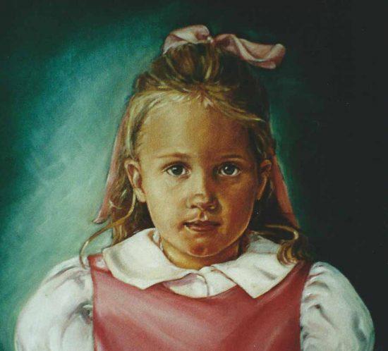 anne-froukje-2002-kinderen-portret-dioni-ten-busschen-1
