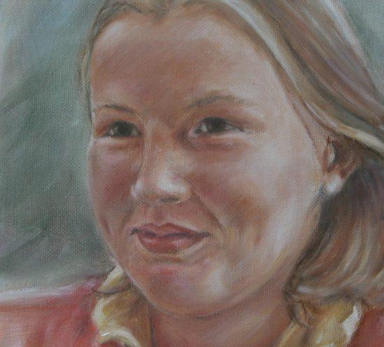 Anne-kinderen-portret-Dioni-ten-Busschen 1