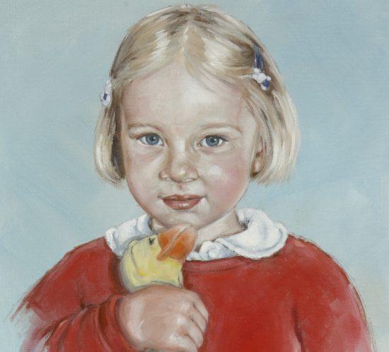 annemarie-2007-kinderen-portret-dioni-ten-busschen-1