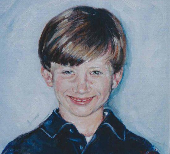 bas-2003-kinderen-portret-dioni-ten-busschen