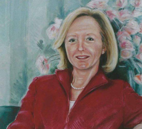 binette-2002-volwassenen-portret-dioni-ten-busschen-1