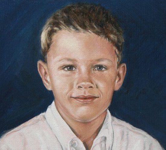 Branco-kinder-portret-Dioni-ten-Busschen-1