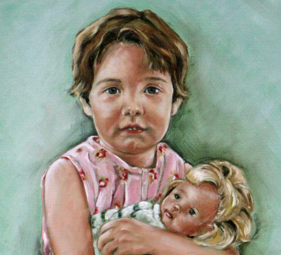 celine-2002-kinderen-portret-dioni-ten-busschen-1