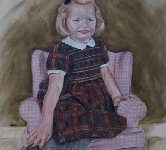 Charlotte-kinderen-portret-Dioni-ten-Busschen 1