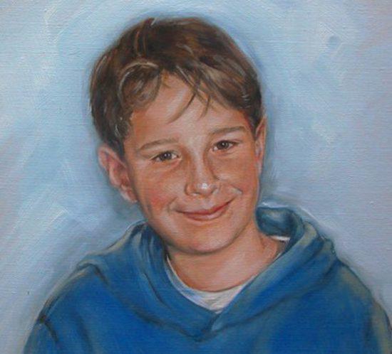 Derk-kinderen-portret-Dioni-ten-Busschen-1
