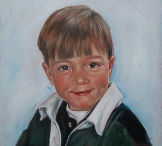 didier-2001-kinderen-portret-dioni-ten-busschen