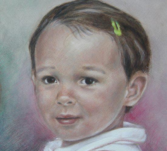 doortje-2004-kinderen-portret-dioni-ten-busschen-1