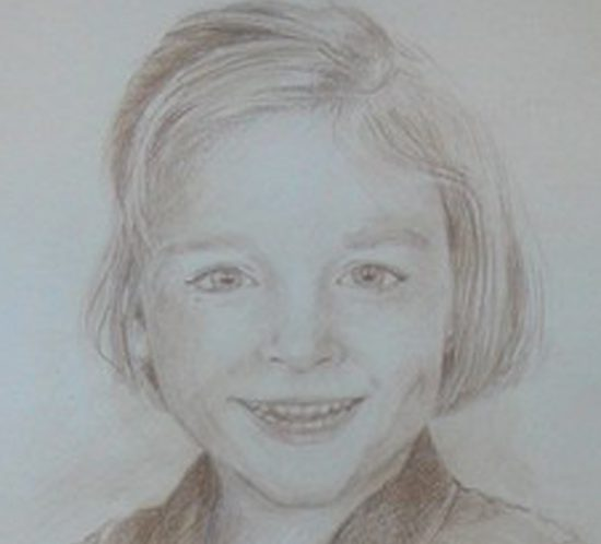 dootje-kinderen-portret-dioni-ten-busschen-1