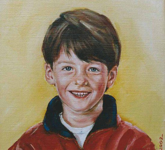 douwe-2202-kinderen-portret-dioni-ten-busschen-1