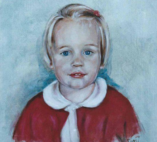 eline-2001-kinderen-portret-dioni-ten-busschen-1