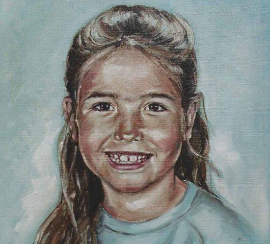 elise-2003-kinderen-portret-dioni-ten-busschen-1