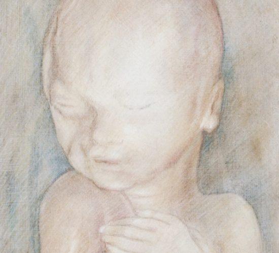 Elodie-kinderen-portret-Dioni-ten-Busschen