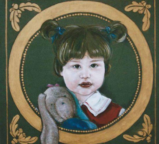 emma-2000-kinderen-portret-dioni-ten-busschen-1eg