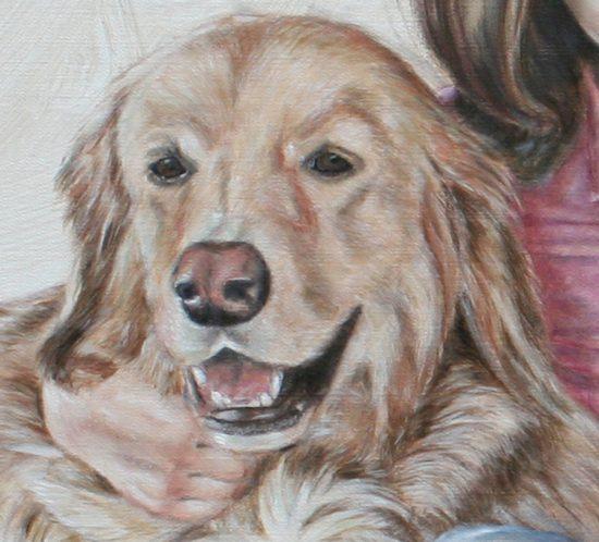 Emma Laureau chip-2007-dieren-portret-Dioni-ten-Busschen-1