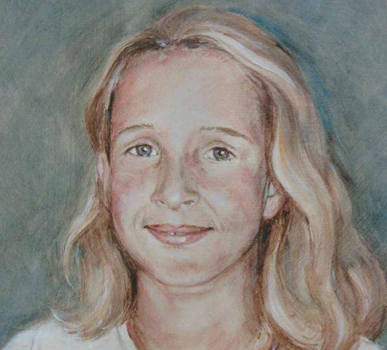 estelle-2003-kinderen-portret-dioni-ten-busschen-1