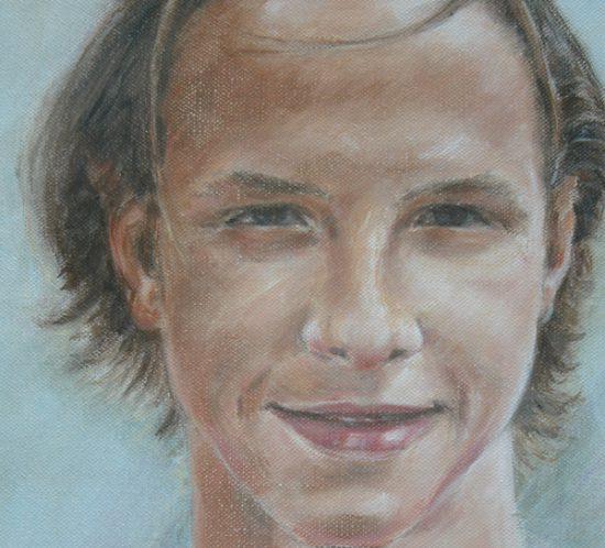 Ewoud-kinderen-portret-Dioni-ten-Busschen 1