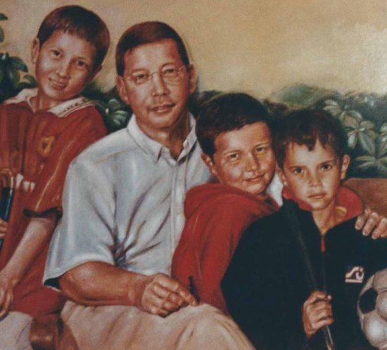 familie-go-2001-kinderen-portret-dioni-ten-busschen-1