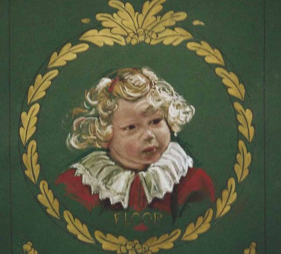 floor-1-1999-kinderen-portret-dioni-ten-busschen-1