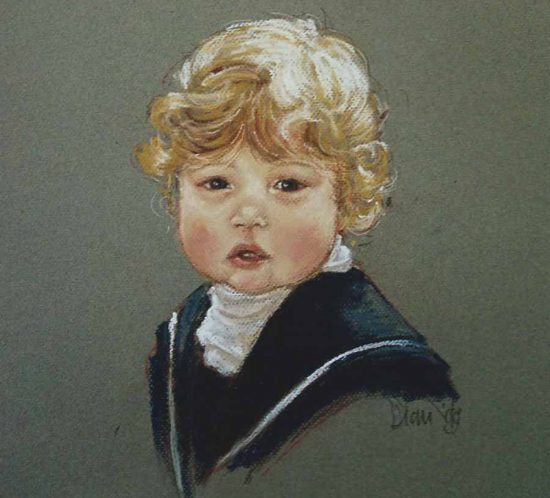 floortje-1999-kinderen-portret-dioni-ten-busschen-1