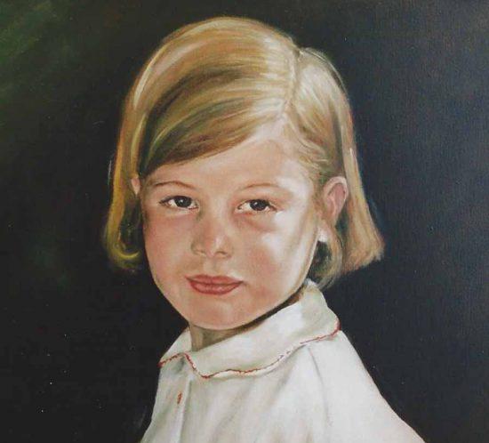 florentine-1-1999-kinderen-portret-dioni-ten-busschen-1-jpeg