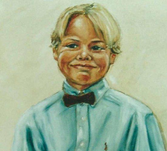 floris-2000-kinderen-portret-dioni-ten-busschen-1-kopie