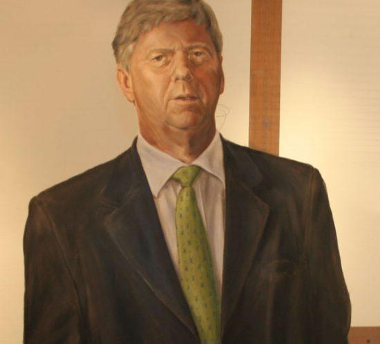 Geert-volwassenen-portret-Dioni-ten-Busschen 1