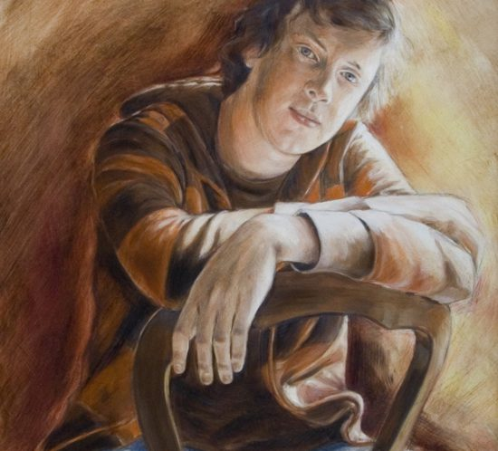 Hasker-kinderen-portret-Dioni-ten-Busschen 1
