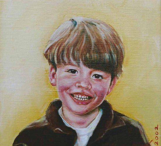 hidde-2002-kinderen-portret-dioni-ten-busschen-2