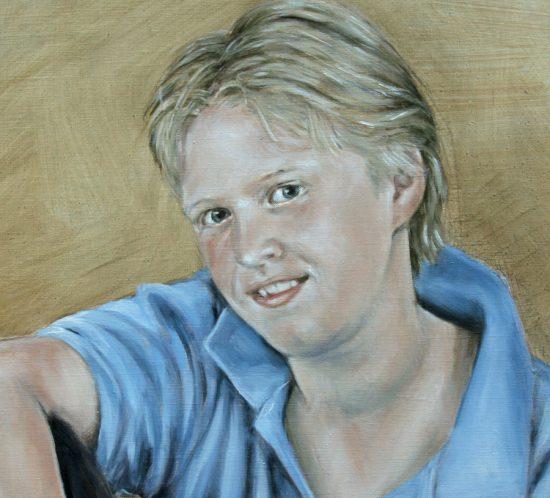 Irwin-2007-kinderen-portret-Dioni-ten-Busschen-1