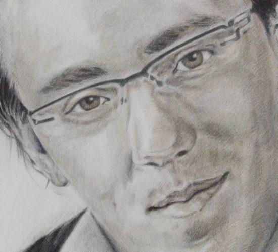 Jan-Willem-kinderen-portret-Dioni-ten-Busschen 1