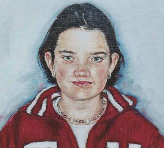 jori-2003-kinderen-portret-dioni-ten-busschen-1