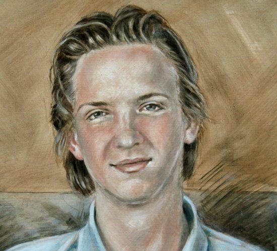 Jorik-2007-kinderen-portret-Dioni-ten-Busschen-1