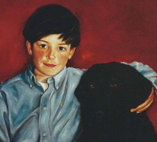 julius-2001-kinderen-portret-dioni-ten-busschen-1