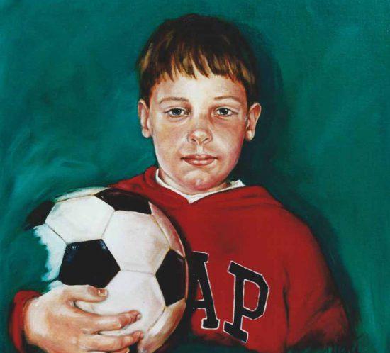 karsten-2002-kinderen-portret-dioni-ten-busschen-1