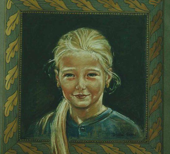 katrien-2000-kinderen-portret-dioni-ten-busschen-1
