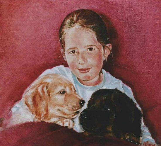 liline-2002-kinderen-portret-dioni-ten-busschen