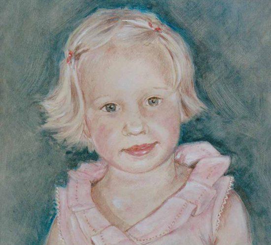 linn-2003-kinderen-portret-dioni-ten-busschen-1