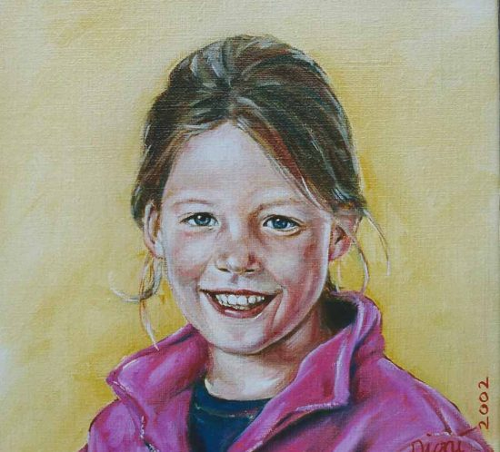 lisa-2002-kinderen-portret-dioni-ten-busschen-1