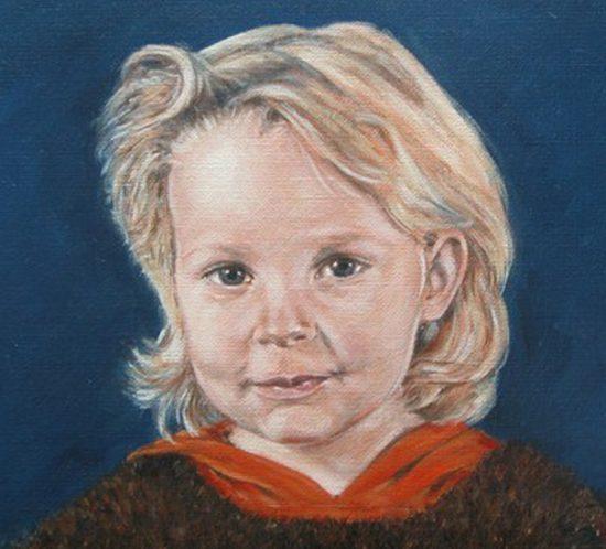 Louisa-kinderen-portret-Dioni-ten-Busschen-1