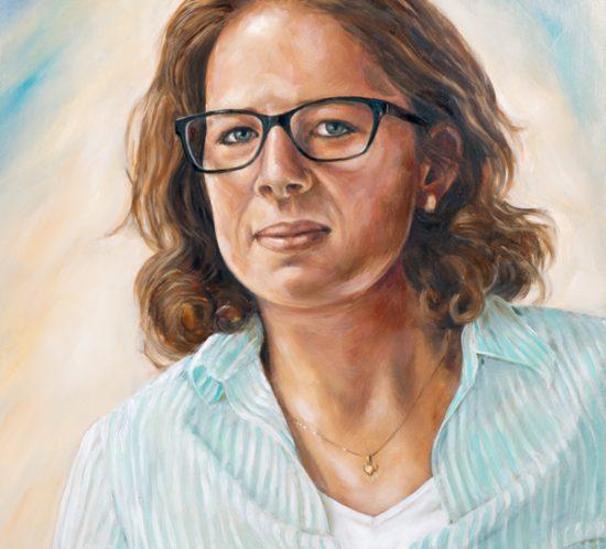 Madelon-2015-volwassen-portret-dioni-ten-Busschen-2