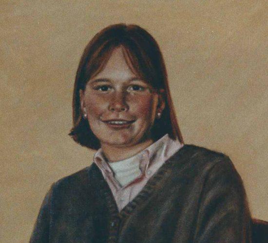 marieke-2000-kinderen-portret-dioni-ten-busschen-1