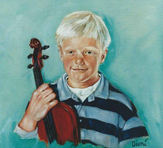 maurits-2002-kinderen-portret-dioni-ten-busschen-1