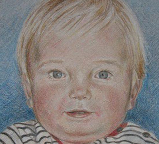 maxje-kinderen-portret-dioni-ten-busschen-1