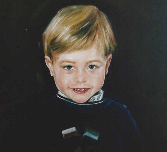 onno-1999-kinderen-portret-dioni-ten-busschen-1
