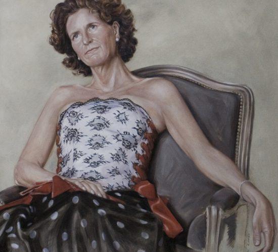 Patricia-volwassenen-portret-Dioni-ten-Busschen 1