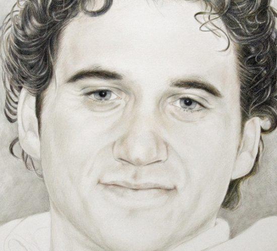 Pim-volwassenen-portret-Dioni-ten-Busschen 1