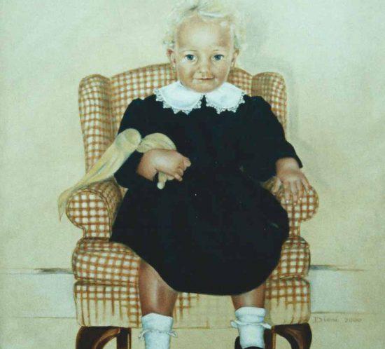 robin-2000-kinderen-portret-dioni-ten-busschen-1